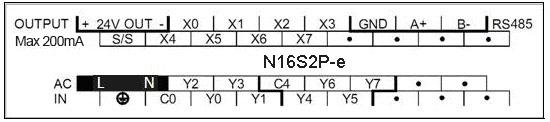 N16S2P-e.jpg