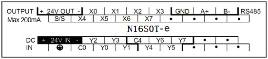 N16S0T-e.jpg