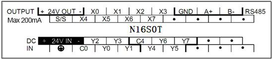 N16S0T.jpg