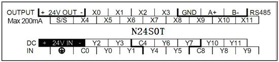 N24S0T.jpg