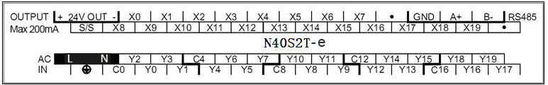 N40S2T-e.jpg