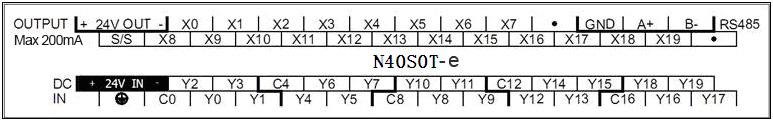 N40S0T-e.jpg