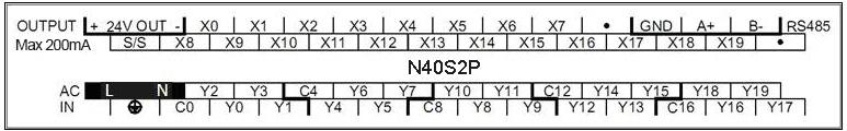 N40S2P.jpg