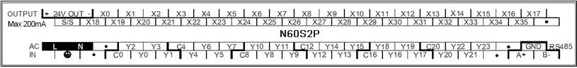 N60S2P.jpg