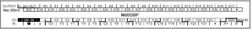 N60S0P.jpg