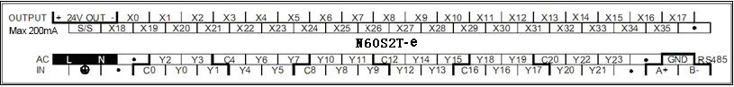 N60S2T-e.jpg