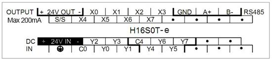 H16S0T-e.jpg