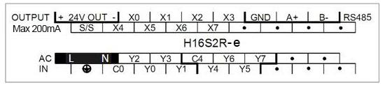 H16S2R-e.jpg