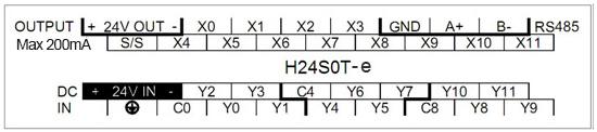 H24S0T-e.jpg