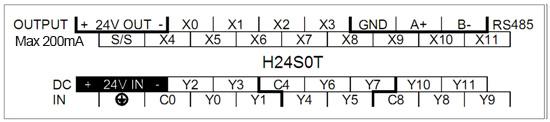 H24S0T.jpg