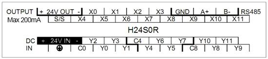 H24S0R.jpg