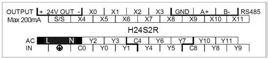 H24S2R.jpg