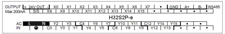 H32S2P-e.jpg