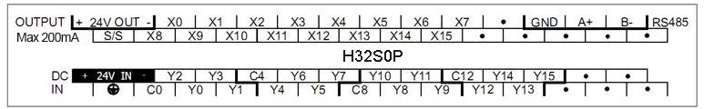 H32S0P.jpg