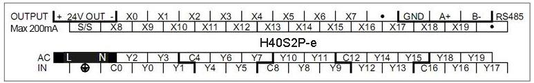 H40S2P-e.jpg