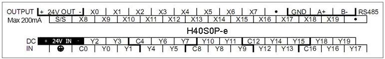 H40S0P-e.jpg