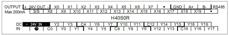 H40S0R.jpg