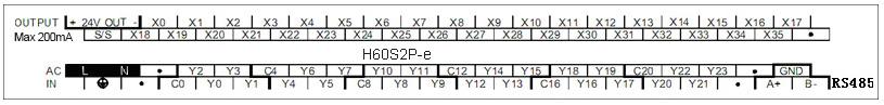 H60S2P-e.jpg