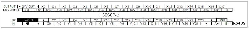 H60S0P-e.jpg