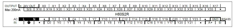 H60S2R.jpg