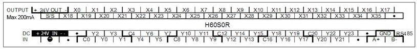 H60S0R.jpg