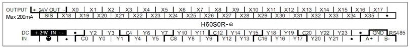 H60S0R-e.jpg