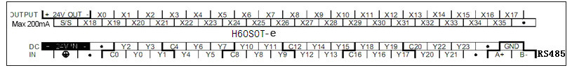 H60S0T-e.jpg