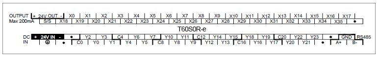 T60S0R-e.jpg