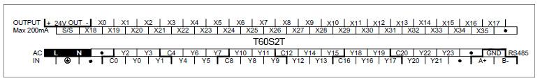 T60S2T.jpg