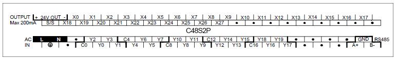 C48S2P.jpg