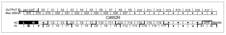C48S2R.jpg