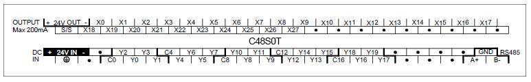 C48S0T.jpg