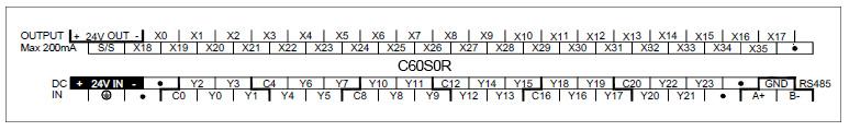 C60S0R.jpg