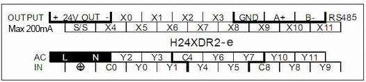 H24XDR2-e.jpg