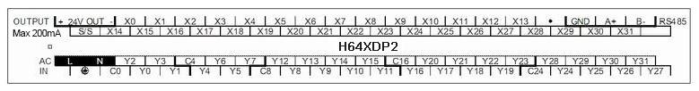 H64XDP2.jpg