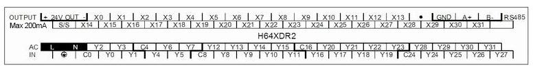 H64XDR2.jpg