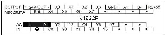 N16S2P.jpg
