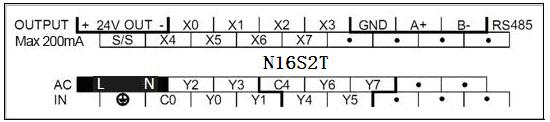 N16S2T.jpg