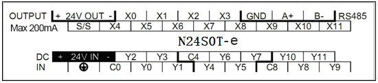 N24S0T-e.jpg