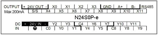 N24S0P-e.jpg