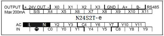 N24S2T-e.jpg