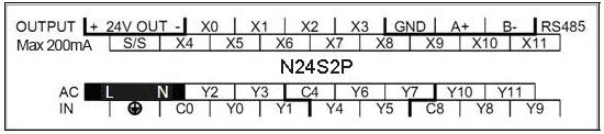 N24S2P.jpg