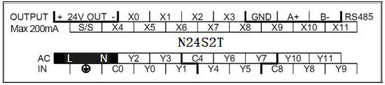 N24S2T.jpg