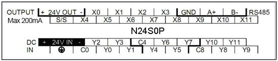N24S0P.jpg
