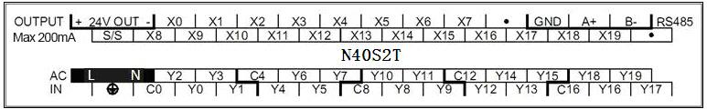 N40S2T.jpg