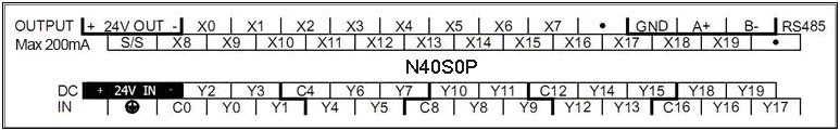 N40S0P.jpg