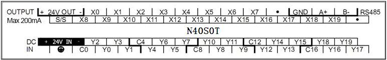 N40S0T.jpg