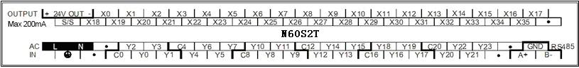 N60S2T.jpg