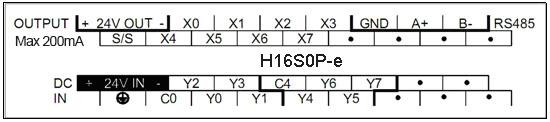 H16S0P-e.jpg