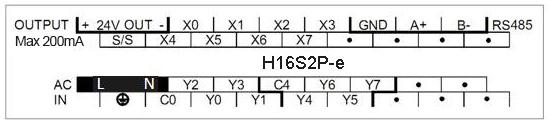 H16S2P-e.jpg